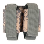 40mm Pouch in Army Digital