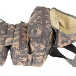 The Universal Medic Bag in Army Digital